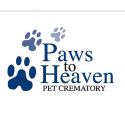 Paws to Heaven Pet Crematory