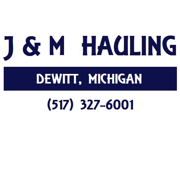 J & M Hauling