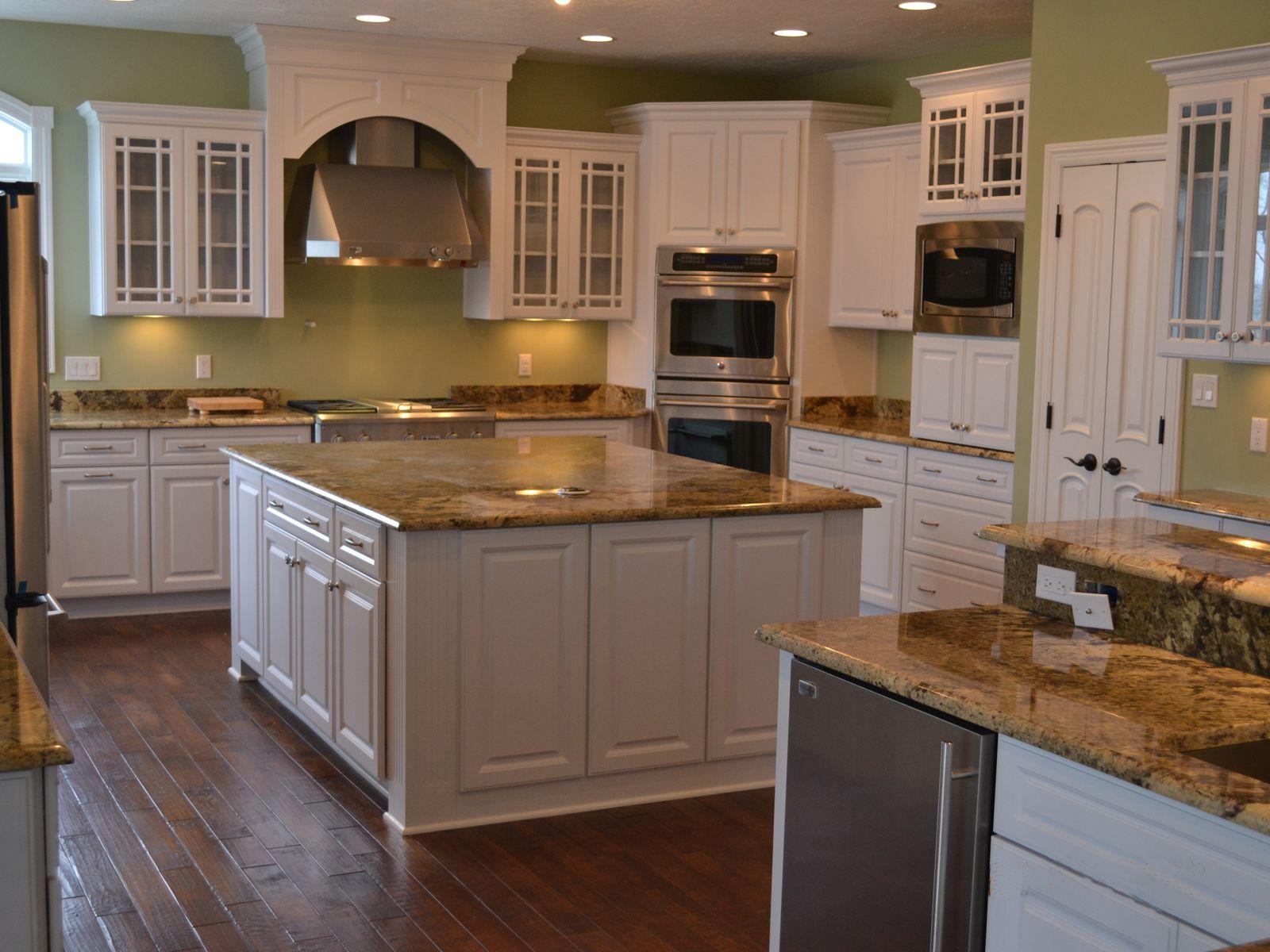 Manor House Kitchens Inc image 5