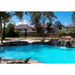 Precision Pools & Spas image 48