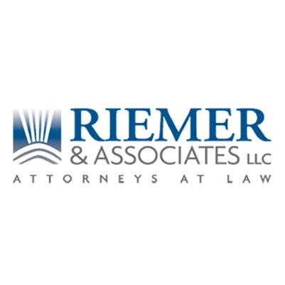Riemer & Associates LLC image 8