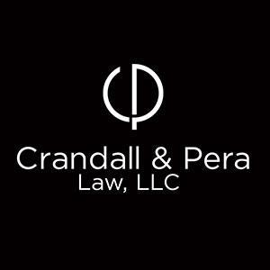 Crandall & Pera Law LLC