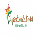 Tropical Smiles Dental