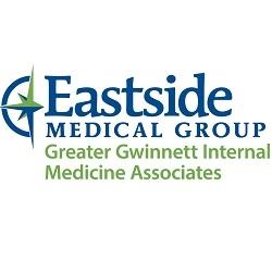 Greater Gwinnett Internal Medicine Associates - Snellville, GA - Internal Medicine