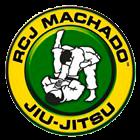RCJ Machado Jiu Jitsu : The Colony