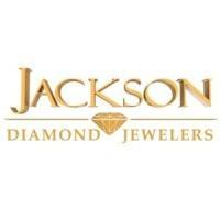 Jackson Diamond Jewelers