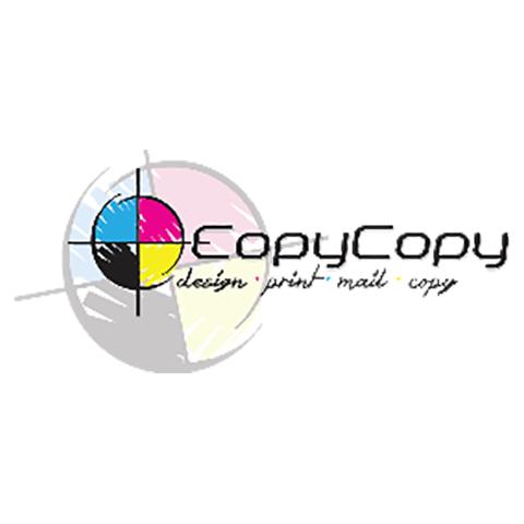 Warren, MI copycopy | Find copycopy in Warren, MI