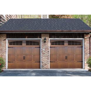 Garage Door Squad Bensalem