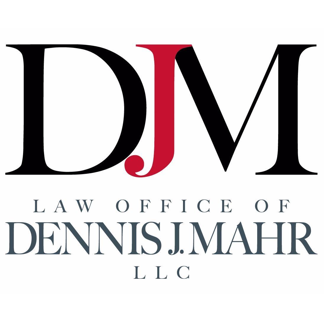Dennis J Mahr - Mahr Dennis J - Sioux City, IA 51101 - (800) 621-0783 | ShowMeLocal.com