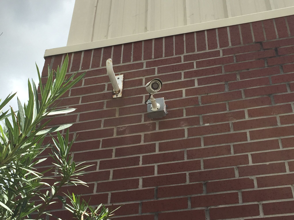 Sentry Surveillance Kennesaw image 21