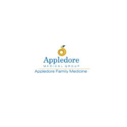 Appledore Family Medicine