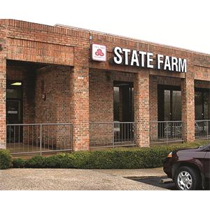 Image 3   Tom Gueringer - State Farm Insurance Agent