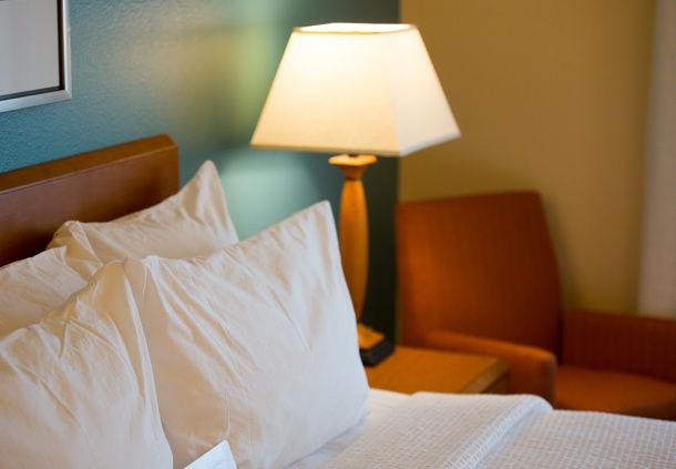 Fairfield Inn & Suites by Marriott Burlington image 3