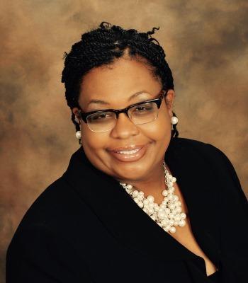 Phyllis Johnson: Allstate Insurance image 0