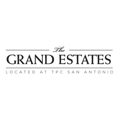 The Grand Estates at TPC San Antonio