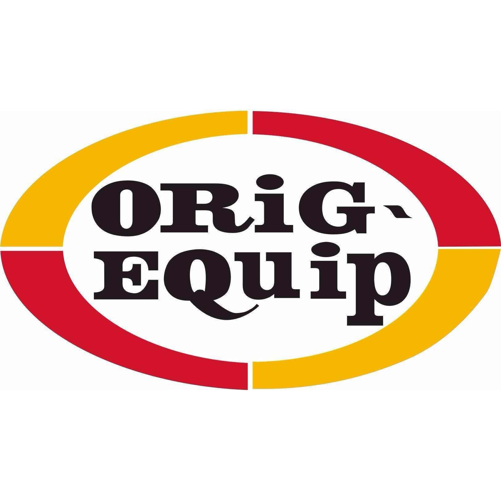 Orig-Equip Inc image 8