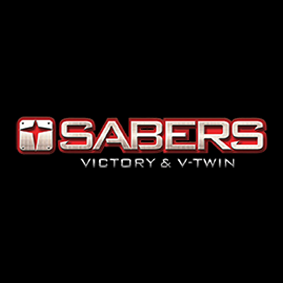 Sabers Victory & V-Twin image 10
