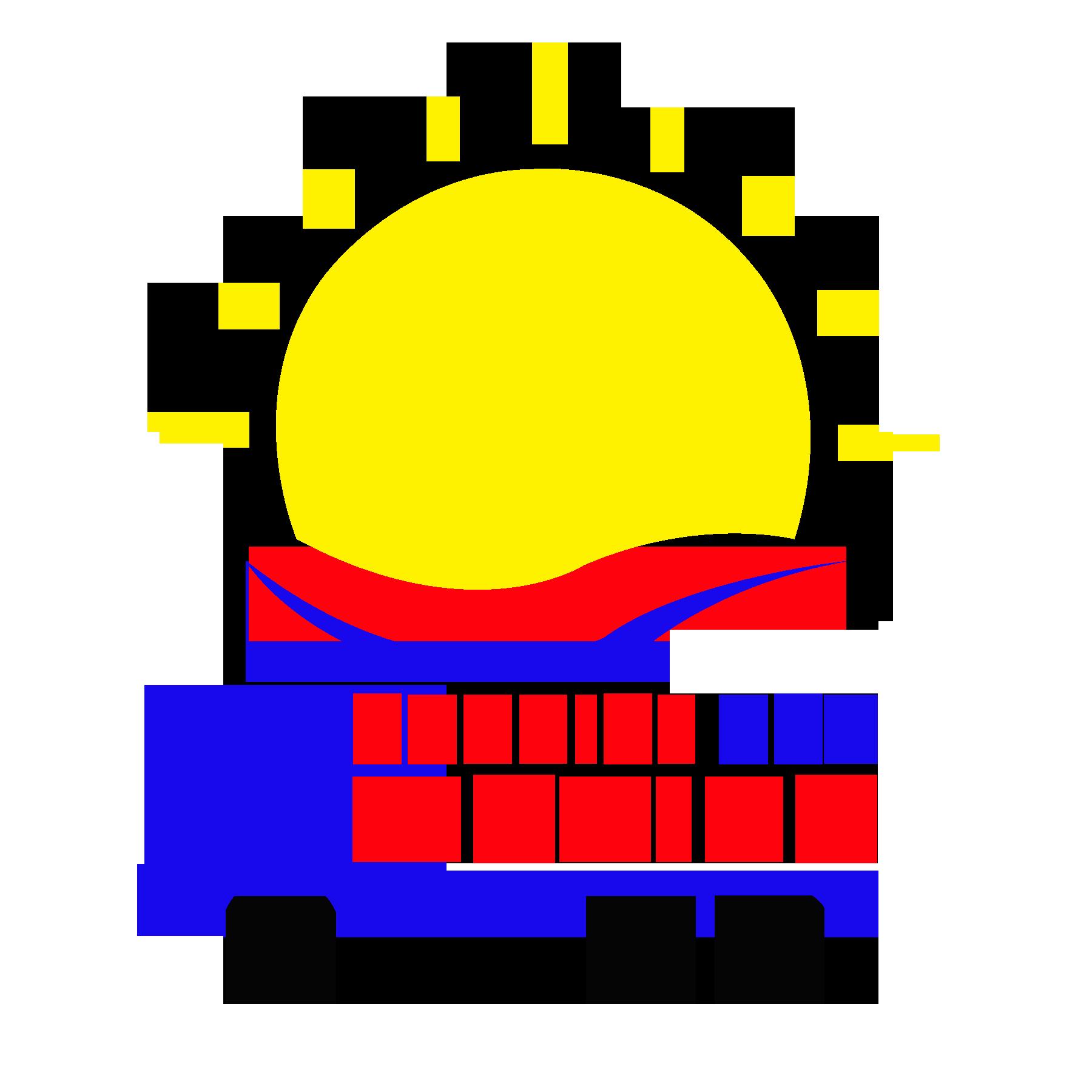 Sunrise USA Moving Koreatown
