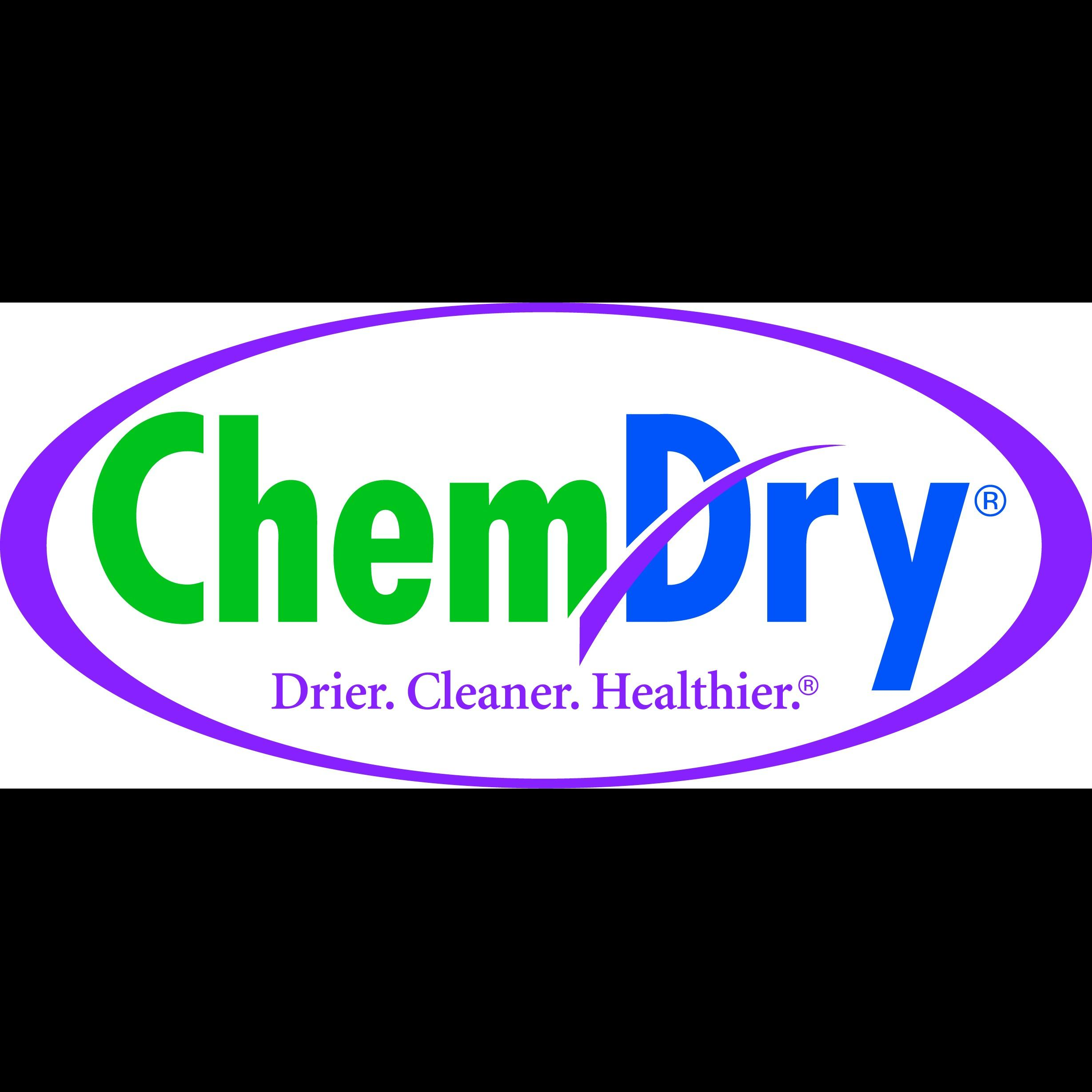 Chem-Dry Clearwater/Largo