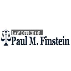 Law Office of Paul M. Finstein