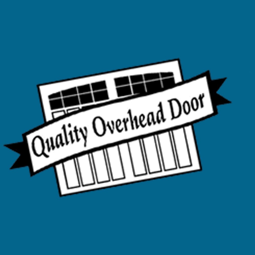 Quality Overhead Door Inc
