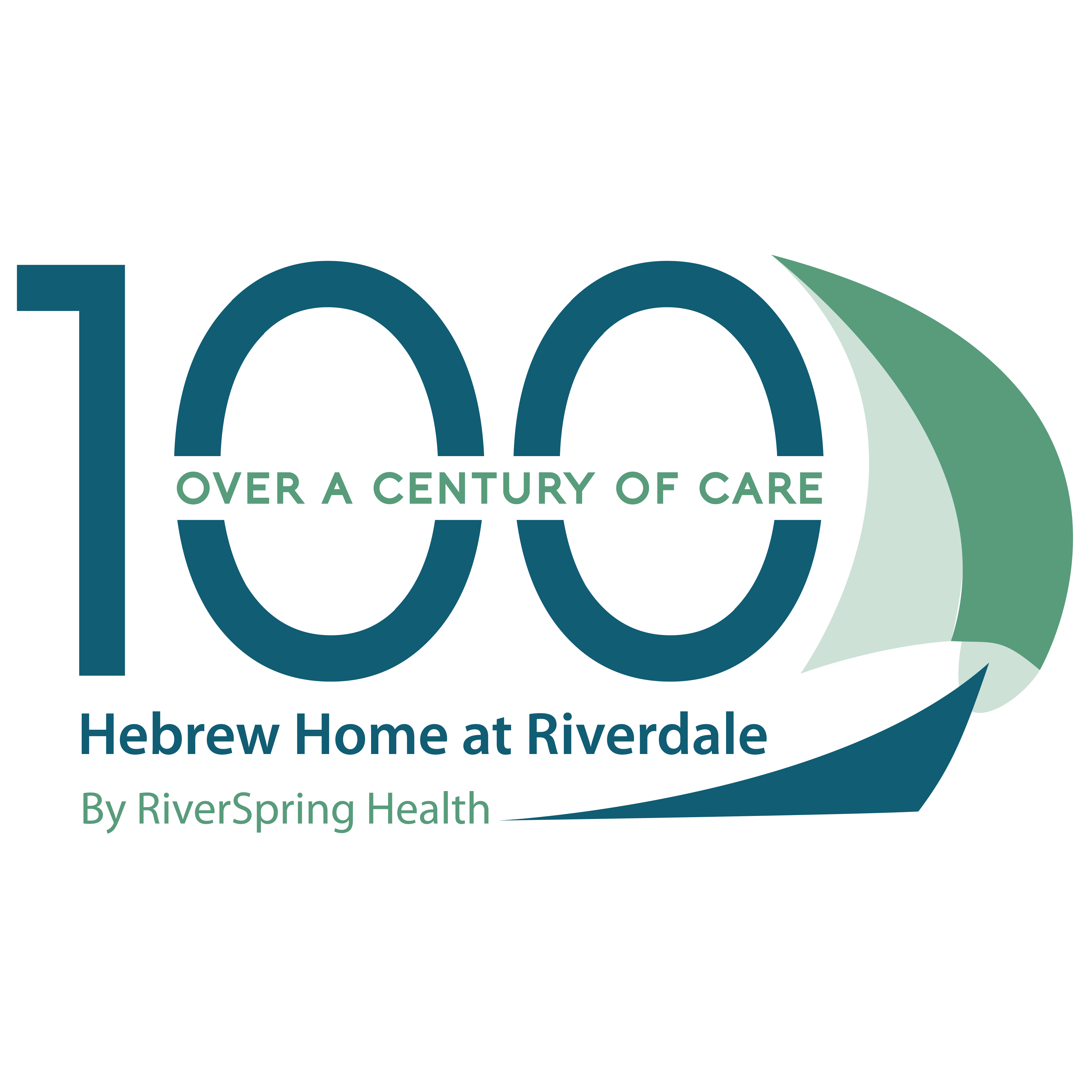 The Hebrew Home at Riverdale by RiverSpring Health