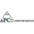 APCO Computer Services