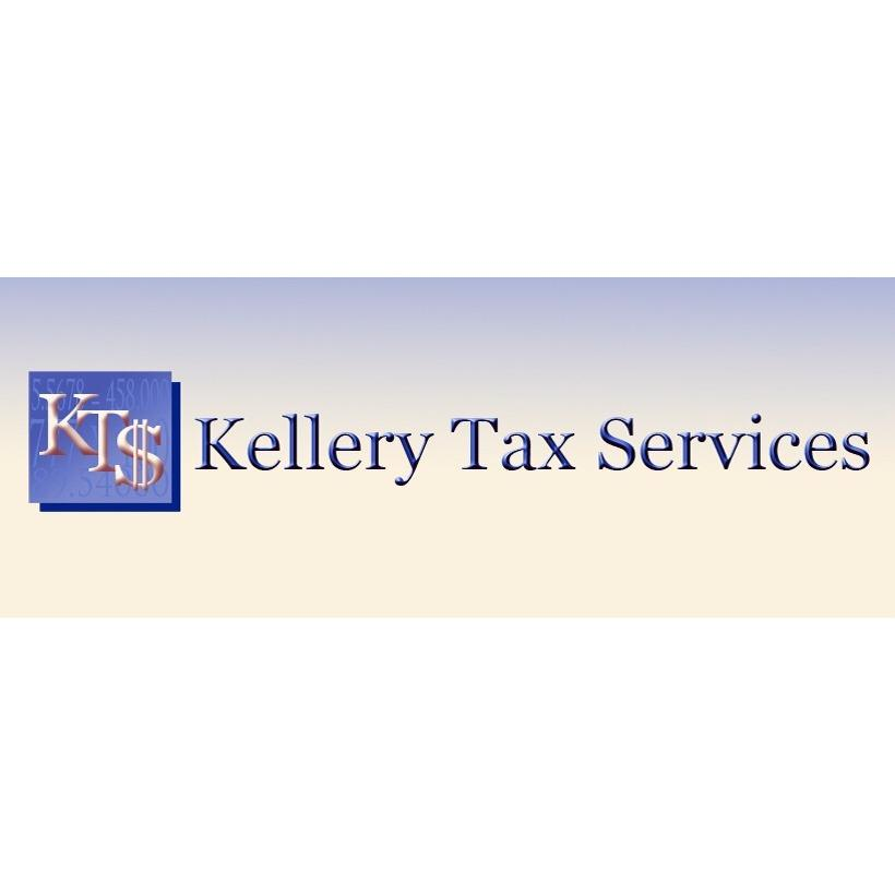Kellery Tax Services