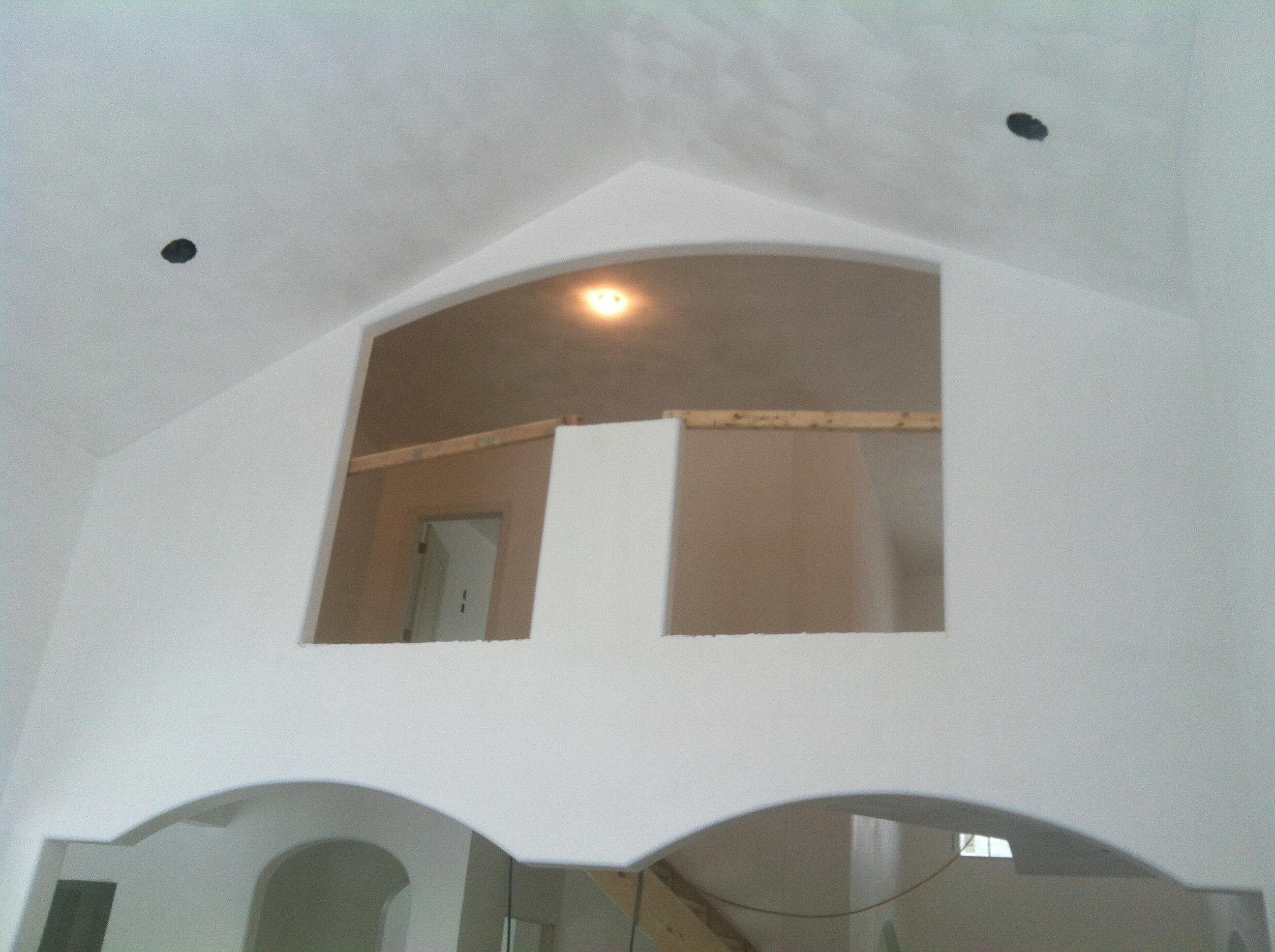 Renfro Plastering Contracting image 4