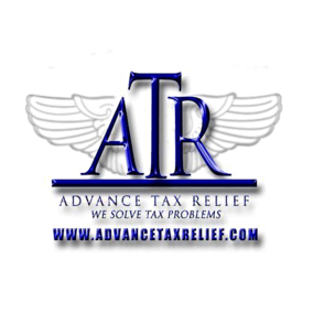 ADVANCE TAX RELIEF LLC