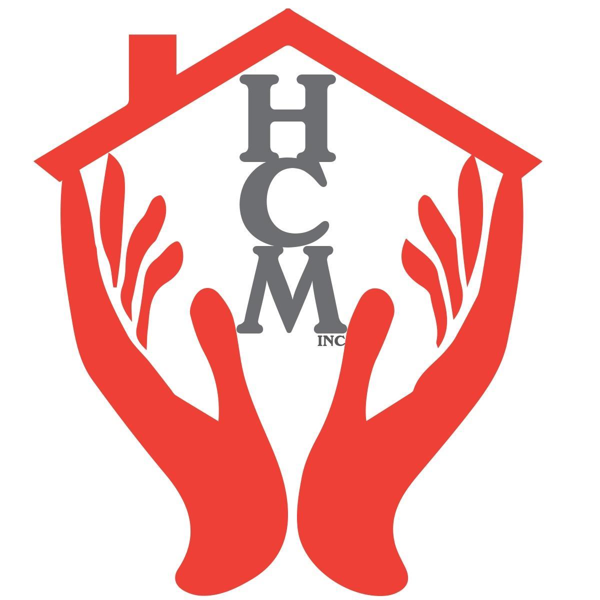 Home Caregivers Management