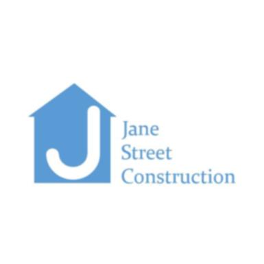Jane Street Construction - Hoboken, NJ 07030 - (201)431-2386 | ShowMeLocal.com