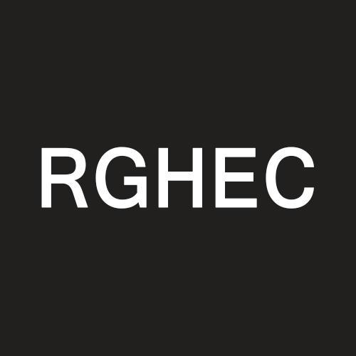 R.G. Hoffman Electrical Contractors LLC image 0