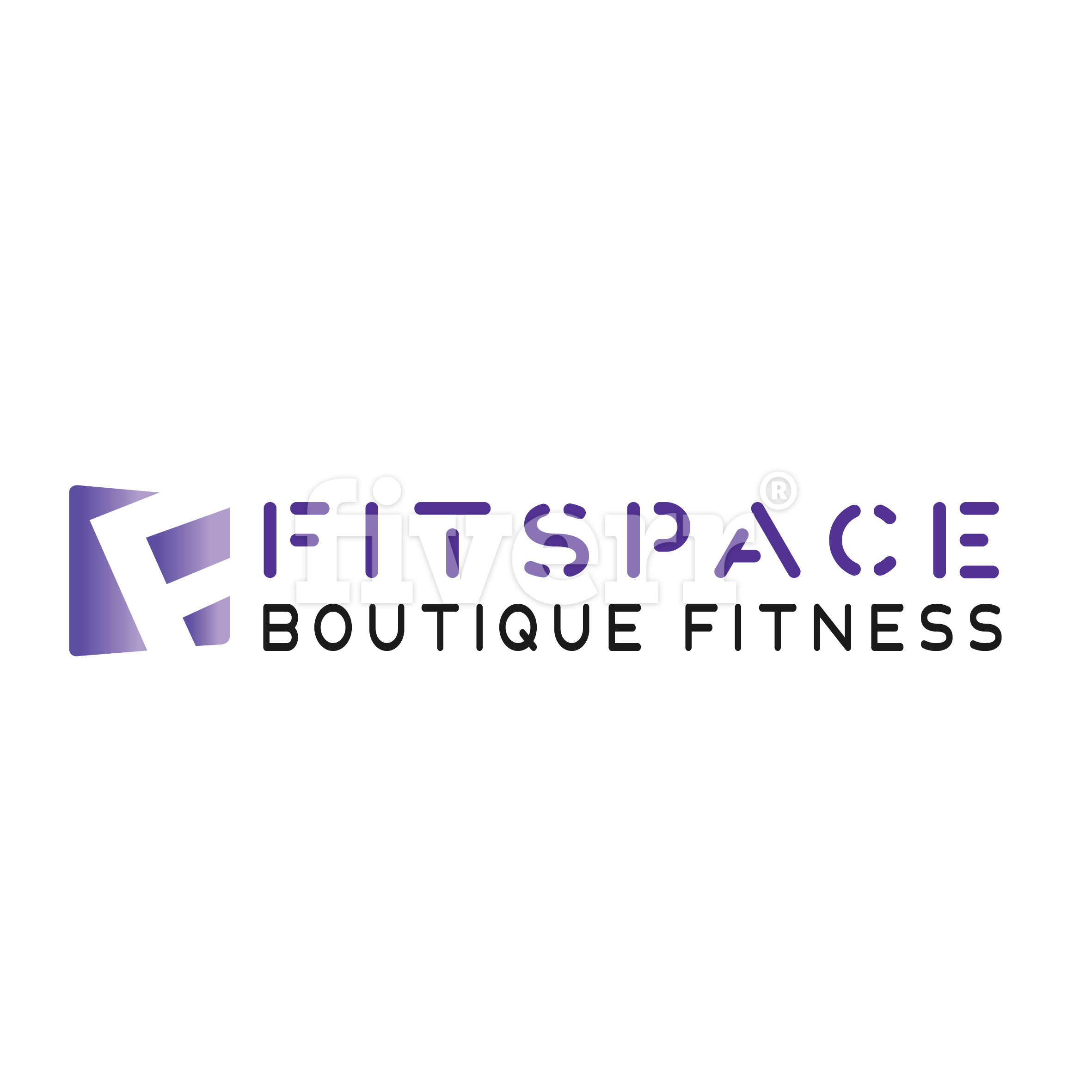FITSPACE: Boca Boutique Fitness Studio image 0