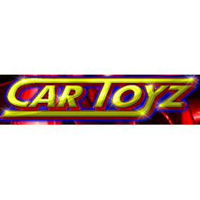 Car Toyz Inc