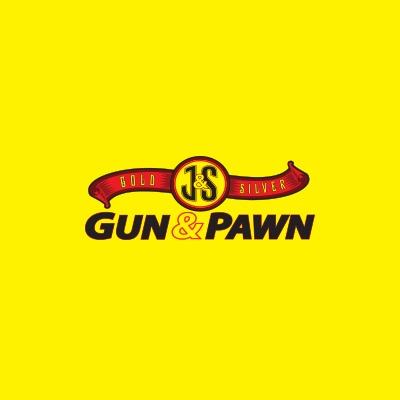J And S Gun & Pawn