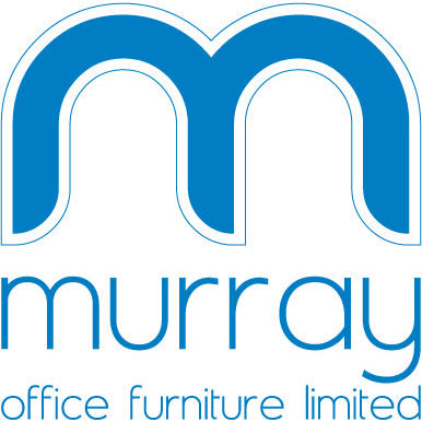 Murray Office Furniture Ltd