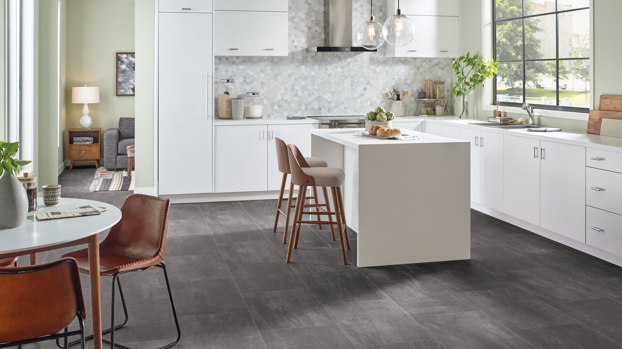 Avalon Flooring image 6