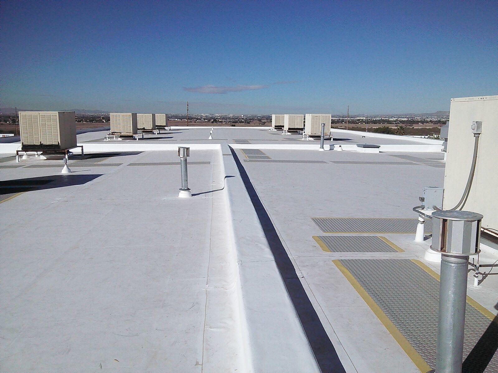 Professional Roofers & Contractors image 7