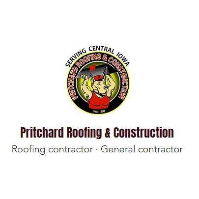 Pritchard Roofing & Construction image 0