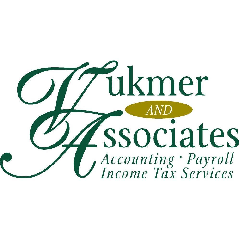 Vukmer & Associates