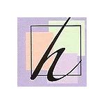 Harmony in Hair Salon & Spa