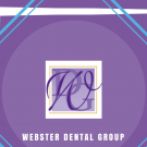 Webster Dental Group