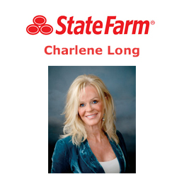 Charlene Long - State Farm Insurance Agent
