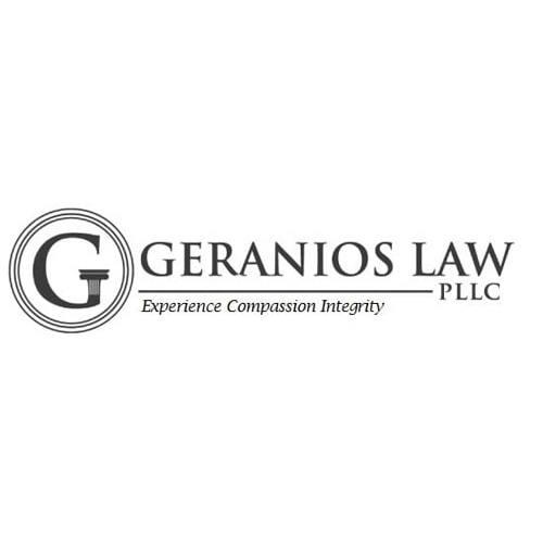 Geranios Law PLLC