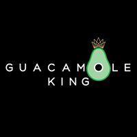 Guacamole King