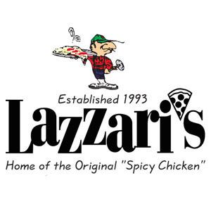 Lazzari's Pizza - Lincoln, NE 68516 - (402)423-0234 | ShowMeLocal.com