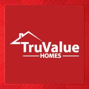 TruValue Homes of Alexandria image 5