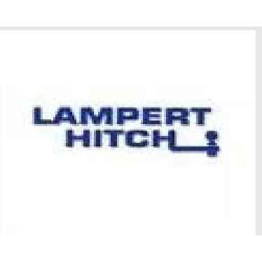Lampert Hitch