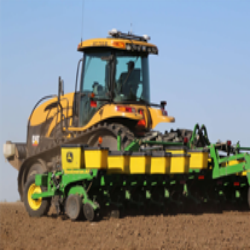 Precision Farming Solutions image 3